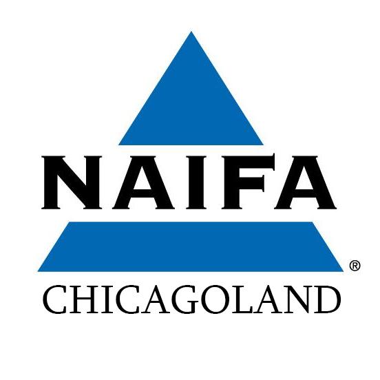 NAIFA Chicagoland LOGO